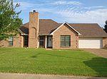 6772 Oakmoor Cir N , Bartlett, TN 38135
