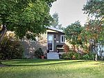 2931 Cook Ave, Billings, MT