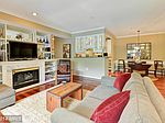 7707 Haynes Point Way UNIT A, Alexandria, VA