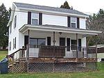 86 Evans St, Brookville, PA