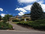 111 Ben Hogan Dr, Missoula, MT