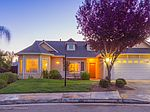 6339 N Babigian Ave, Fresno, CA