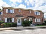 7841 N 60th St UNIT B, Milwaukee, WI