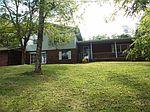 183 Coleman Branch Rd, Ripley, WV
