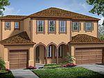 2625 Milford Berry Ln, Tampa, FL