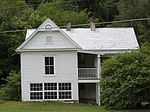 2434 Old State Route 34, Limestone, TN