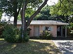 1033 N Missouri Ave, Clearwater, FL
