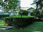 258 Coral Dr, Fairfield, CT