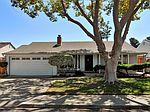 283 Maria St , Santa Clara, CA 95050