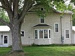 1511 N Peach Ave, Marshfield, WI