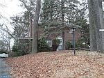 280 Orchard Rd, Springfield, PA