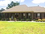 51 Cricket Ln, Seminary, MS