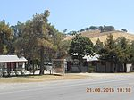 30894 Hwy 180, Squaw Valley, CA