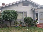 2440 11th Ave, Oakland, CA