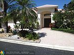 15611 SW 12th St, Pembroke Pines, FL