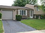 6285 Barnside Dr, Canal Winchester, OH