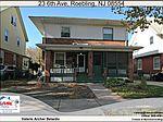 23 6th Ave , Roebling, NJ 08554