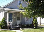 170 Saxton St, Lockport, NY