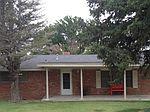 1902 Oak Ave, Dalhart, TX
