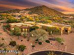 3849 N Pinnacle Hills Cir, Mesa, AZ