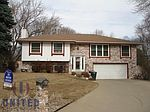 323 Maplewood Pl, Sioux City, IA