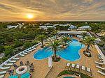 17 Gulfview Cir, Santa Rosa Beach, FL