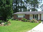 1423 11th St SW, Moultrie, GA