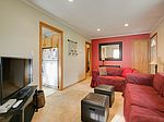 8312 2nd Ave S, Bloomington, MN