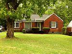 1203 Kenmore Pl, Nashville, TN