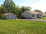 180 Autumn Dr., Russell Springs, KY