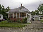 706 S Franklin St, Robinson, IL