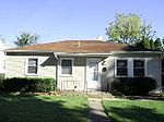 2611 Kenwood Ave, Fort Wayne, IN