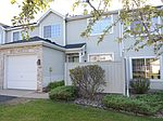 10972 Lexington Dr, Eden Prairie, MN