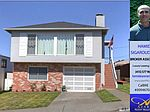 391 Imperial Dr, Pacifica, CA