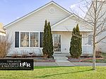5388 Sturgis Dr, Canal Winchester, OH