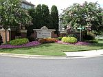 5475 Werburgh St, Charlotte, NC