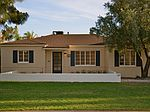 69 W Wilshire Dr, Phoenix, AZ