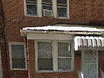 5314 96th St, Flushing, NY