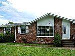 4037 Matilda St, Nashville, TN