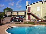 829 Park Plz, Austin, TX