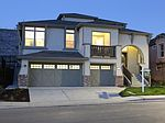 144 Elderberry Ln, Brisbane, CA