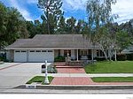 15730 Youngwood Dr, Whittier, CA