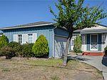 18520 Van Ness Ave, Torrance, CA