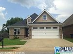 15 Willowood Dr, Oxford, AL