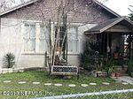 11227 Duval Rd, Jacksonville, FL