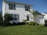 1557 Golf View Dr, Nappanee, IN