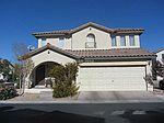 930 Grand Cerritos Ave, Las Vegas, NV