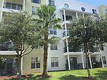 1501 Doyle Carlton Dr APT 304, Tampa, FL