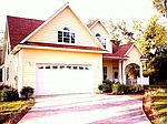 20812 NE 114th Ave, Earleton, FL