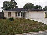 6630 Juniper Creek Dr , Jacksonville, FL 32244